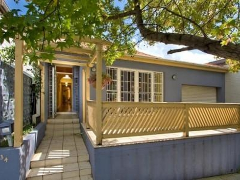 34 Lonsdale Street Lilyfield, NSW 2040