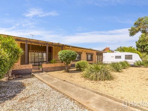 6 Porton Street Elizabeth Grove, SA 5112