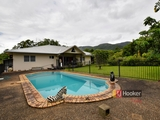 23 Dinan Close Bulgun, QLD 4854