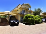 7/8 Undoolya Road East Side, NT 0870
