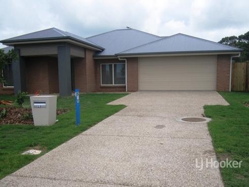 29 Grice Crescent Ningi, QLD 4511