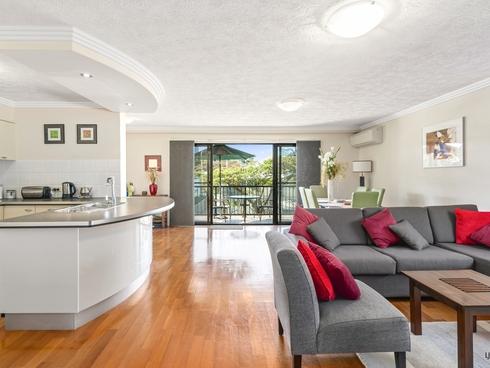 12/72 Dutton Street Coolangatta, QLD 4225
