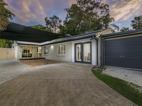17 Sue Court Highland Park, QLD 4211