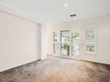 24 Watergum Drive Warriewood, NSW 2102
