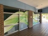 Shop 2&4/128 Wyong Road Killarney Vale, NSW 2261