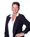 Julie Morgan-Kemp