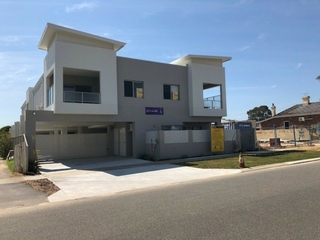 54 North Street Midland , WA, 6056