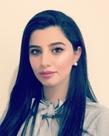 Nura Saaid