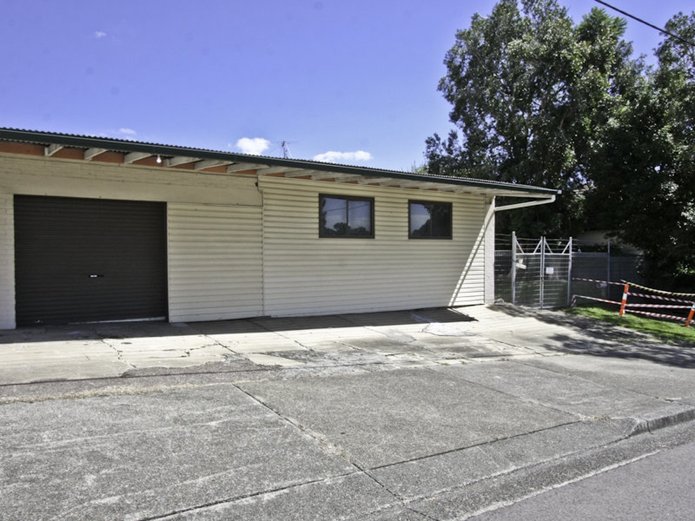 37 Brooks Street Wallsend, NSW 2287