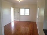 485 Wondai Proston Road Chelmsford, QLD 4606