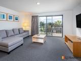 Unit 207/202-208 Beach Road Batehaven, NSW 2536