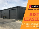 34/22 Lawson Crescent Coffs Harbour, NSW 2450