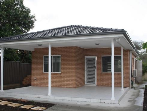 133A ACACIA AVENUE Greenacre, NSW 2190