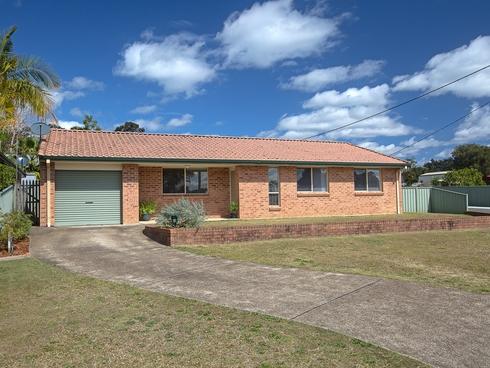 1 Josephine Street Rathmines, NSW 2283