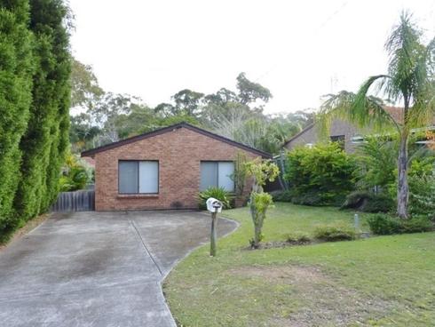 6 Baldwin Boulevarde Windermere Park, NSW 2264