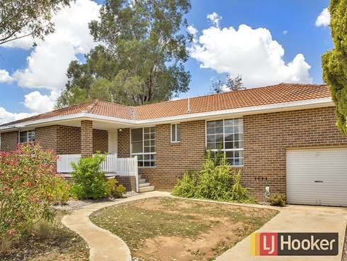 6 Wentworth Place Tamworth, NSW 2340
