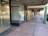 242 Rocky Point Road Ramsgate, NSW 2217