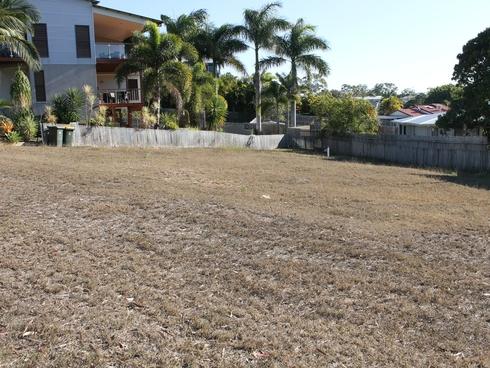 12 Pacific Avenue Tannum Sands, QLD 4680