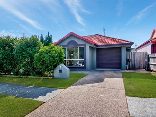 17 Sidney Nolan Drive Coombabah , QLD, 4216