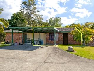 Unit 15/18-22 Albert Street Eagleby , QLD, 4207