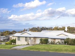 2/2 Riley Street Mollymook , NSW, 2539
