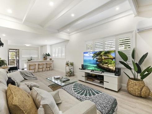 31 William Street Southport, QLD 4215
