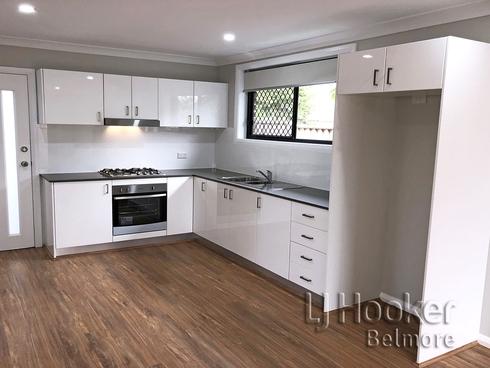 54A Moreton Street Lakemba, NSW 2195