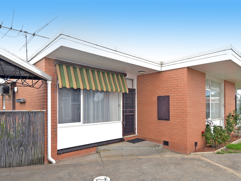 Unit 3/1344 Murradoc Road St Leonards, VIC 3223