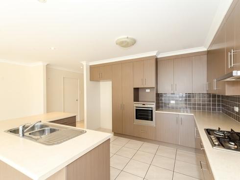10 Munroe Court West Gladstone, QLD 4680