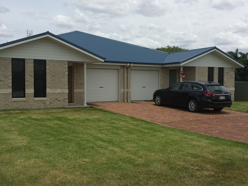 40 Bottlebrush Drive Moree, NSW 2400