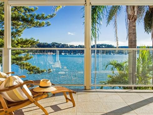 873 Barrenjoey Road Palm Beach, NSW 2108