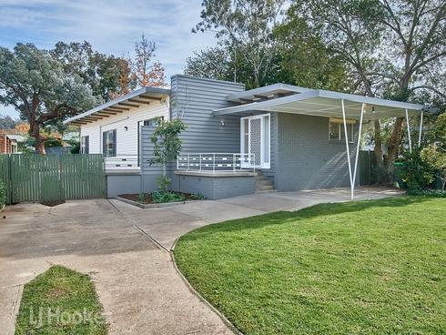 4 Paull Street Kooringal, NSW 2650