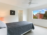 5/5 Clarence Avenue Dee Why, NSW 2099