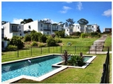 4/15 Lofberg Court Muswellbrook, NSW 2333