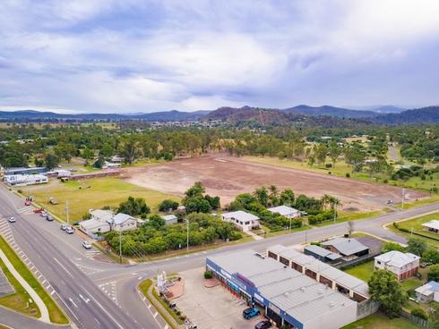 Lot 48/11 Banks Creek Road Fernvale, QLD 4306