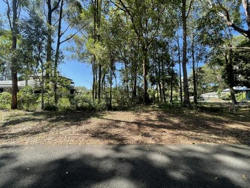 59 Harvey St Russell Island, QLD 4184