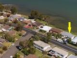 18 Marks Road Gorokan, NSW 2263