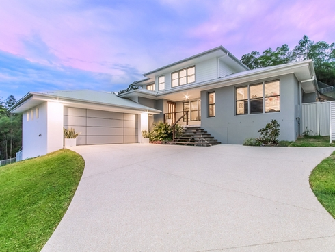 32 Kingcrest Drive Reedy Creek, QLD 4227