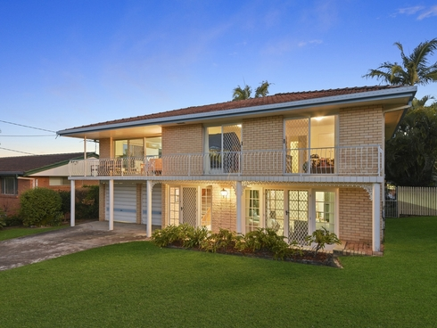 20 Kanofski Street Chermside West, QLD 4032