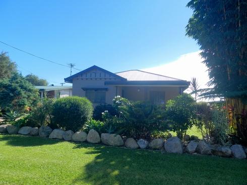 23 Ryrie Street El Arish, QLD 4855