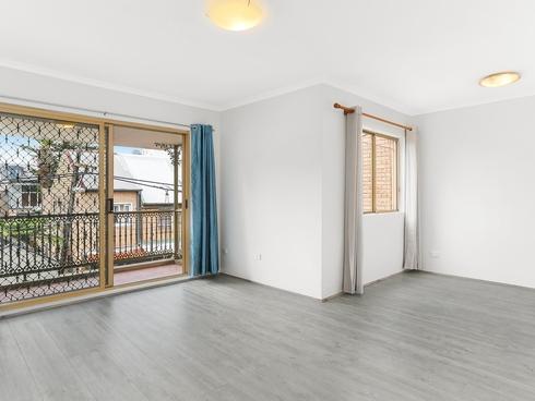 112/219 Chalmers Street Redfern, NSW 2016