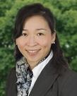 Jenny Zhao
