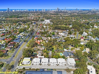 206 Cotlew Street Ashmore , QLD, 4214