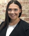 Amy Batchelor