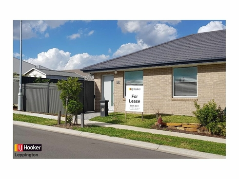 2 Plantation Rise Cobbitty, NSW 2570