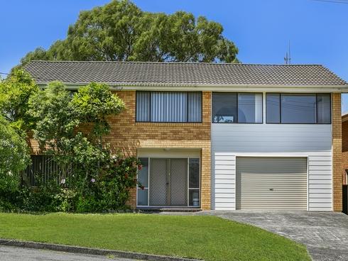 5 Kailua Avenue Budgewoi, NSW 2262