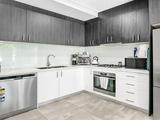 14/25-29 Anselm Street Strathfield South, NSW 2136