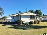 11 Arthur Street Kingaroy, QLD 4610