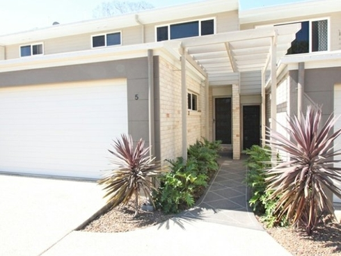 Unit 3/16 Beattie Street Kallangur, QLD 4503