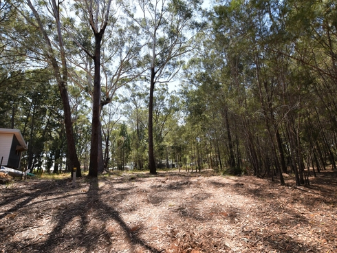 8 Capewell Court Russell Island, QLD 4184